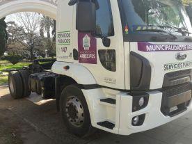 camionresiduos1