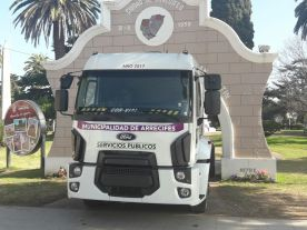 camionresiduos2