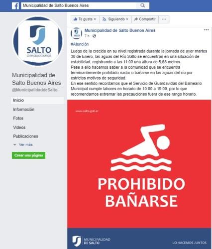 prohibidobac3b1arse